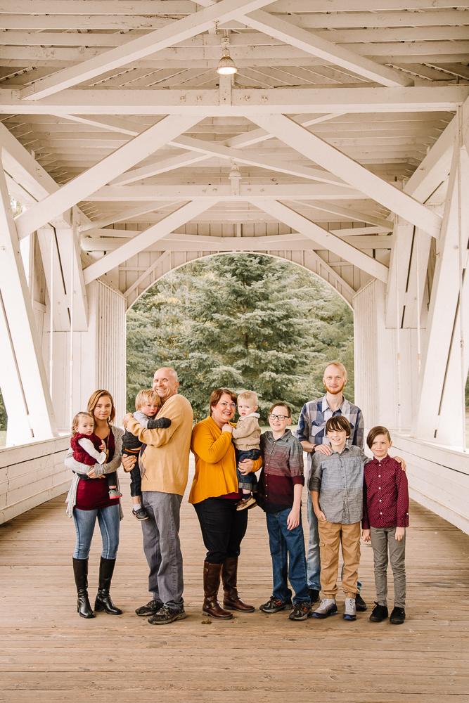 Gesner Family_2017-10-07-2.jpg