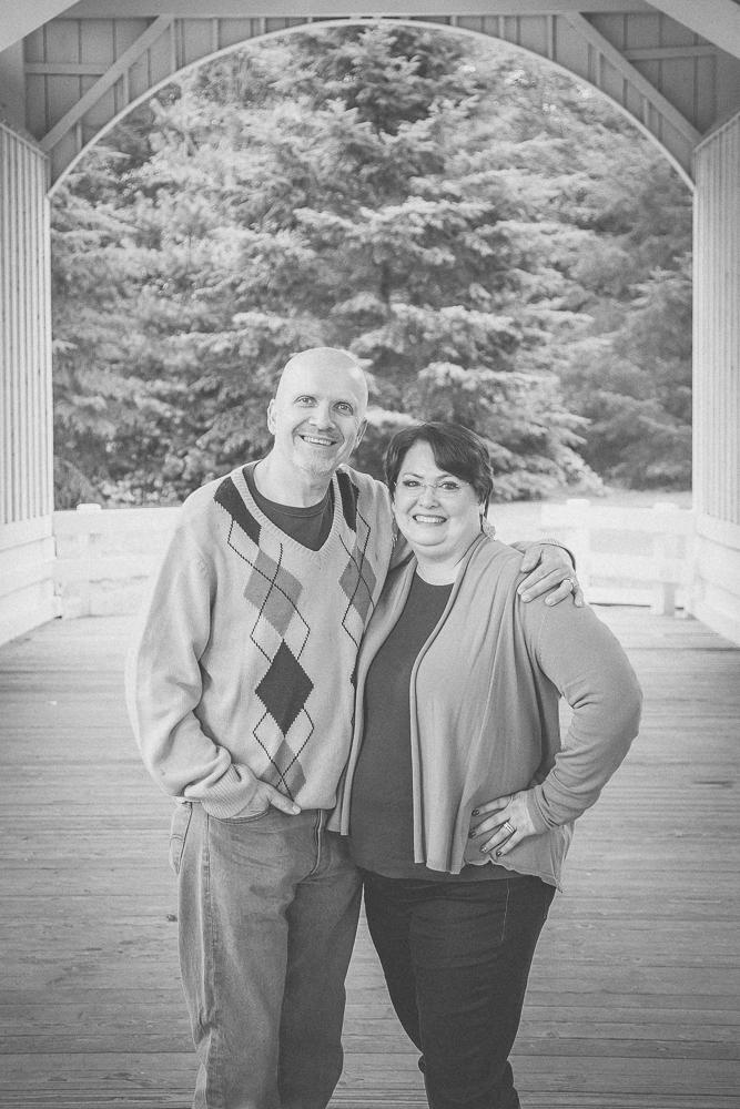 Gesner Family_2017-10-07-4.jpg