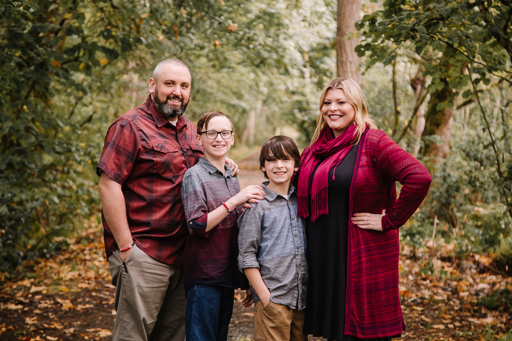 Gesner Family_2017-10-07-8.jpg