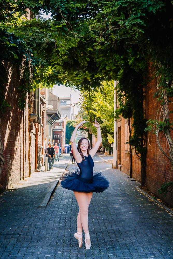 Mikayla Senior_2017-10-15-11.jpg