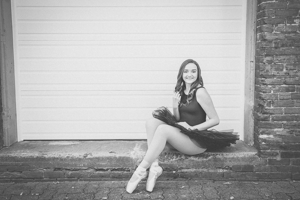 Mikayla Senior_2017-10-15-14.jpg