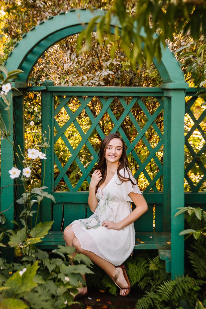 Mikayla Senior_2017-10-15-18.jpg
