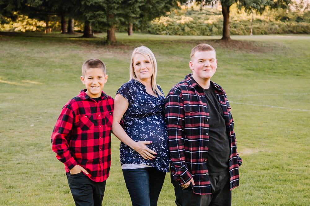 Jaciuk Family_2017-10-15-6.jpg