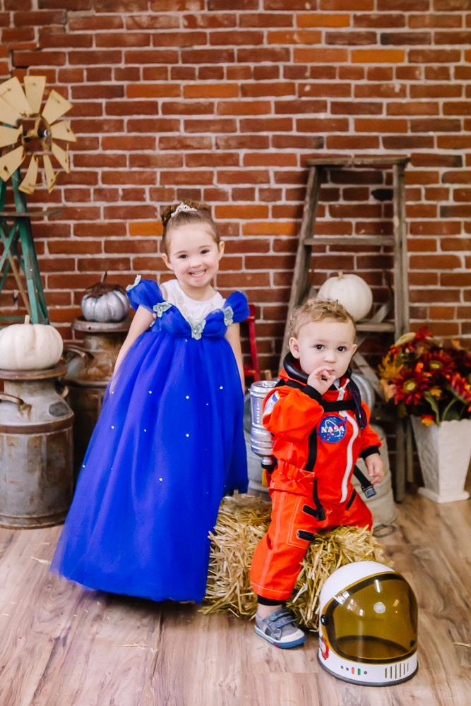 Halloween Charity_2017-10-29-7.jpg