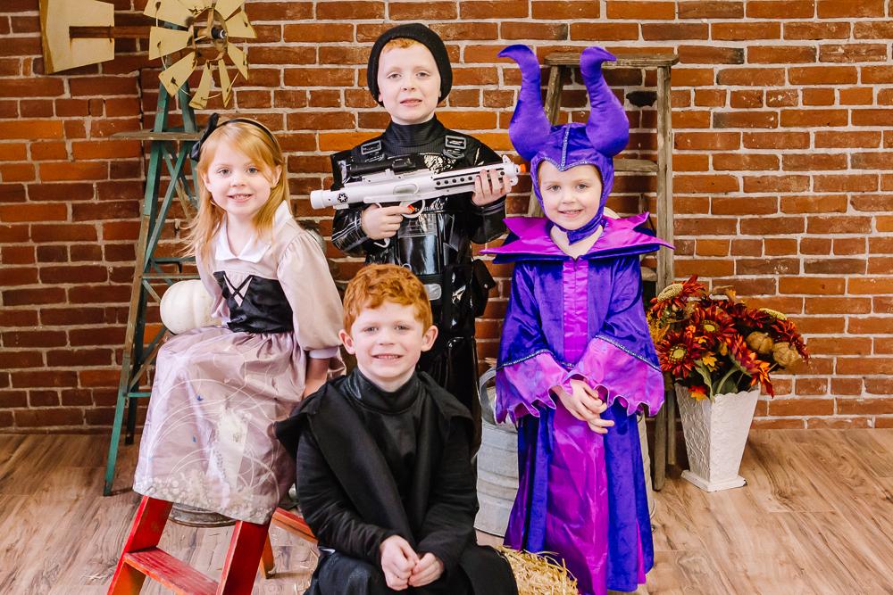 Halloween Charity_2017-10-29-9.jpg