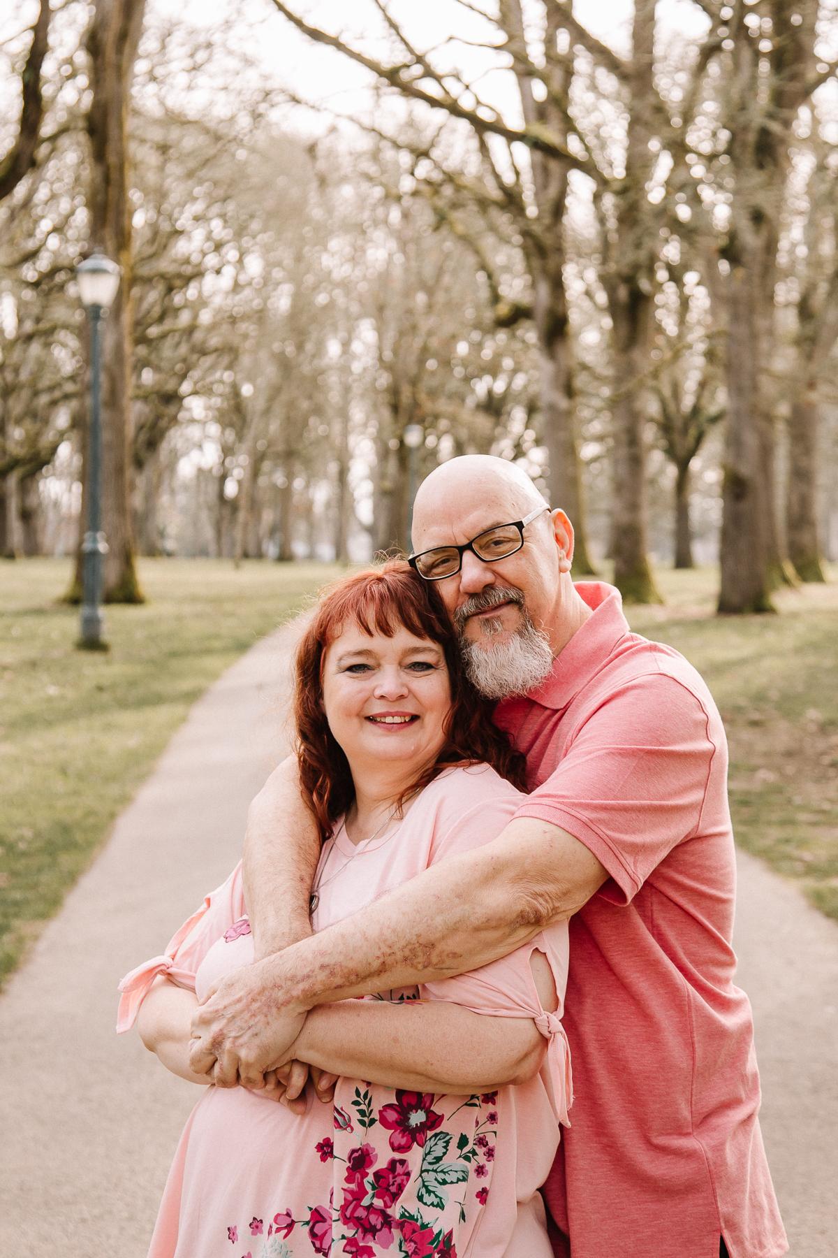 Gina + Daniel-12.jpg