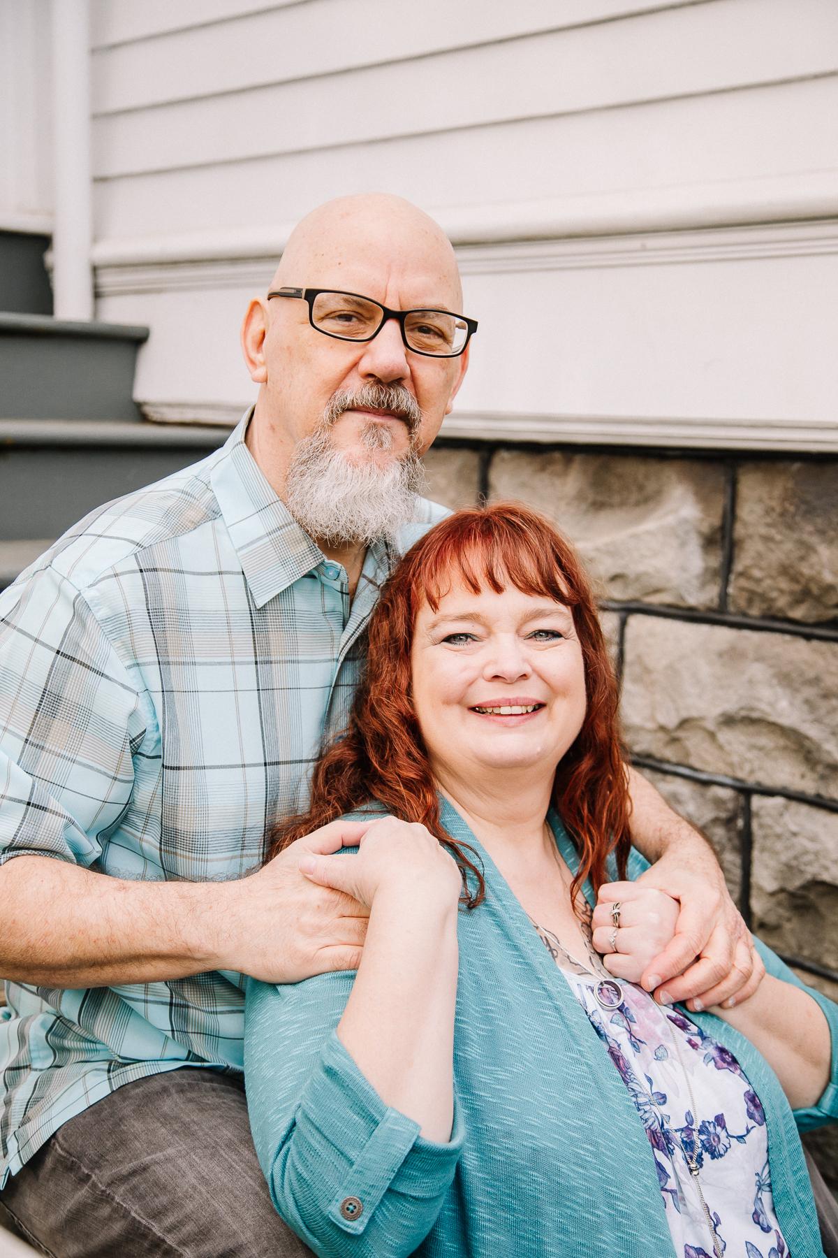 Gina + Daniel-19.jpg