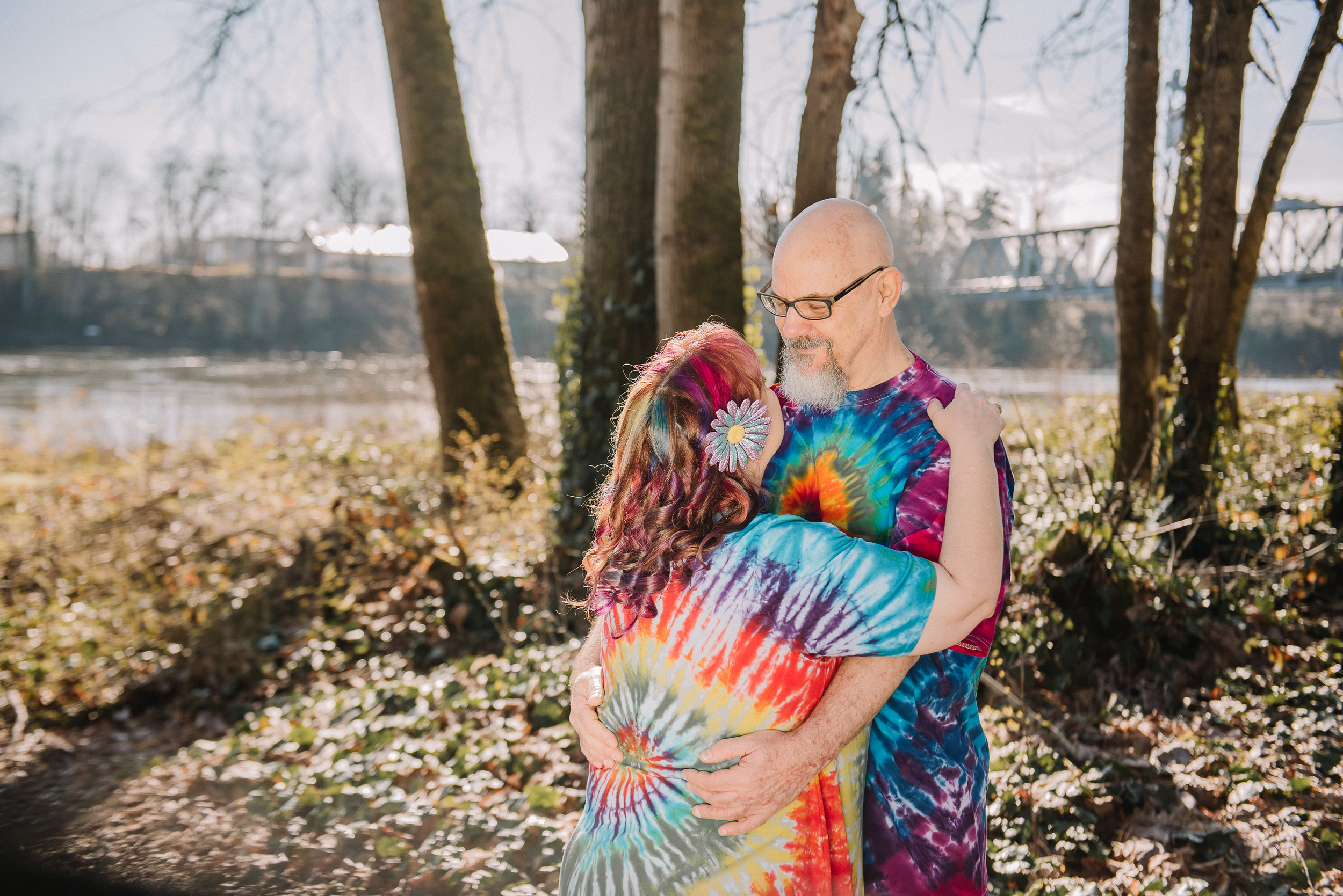 Gina+Daniel Wedding_2018-03-10-49.jpg