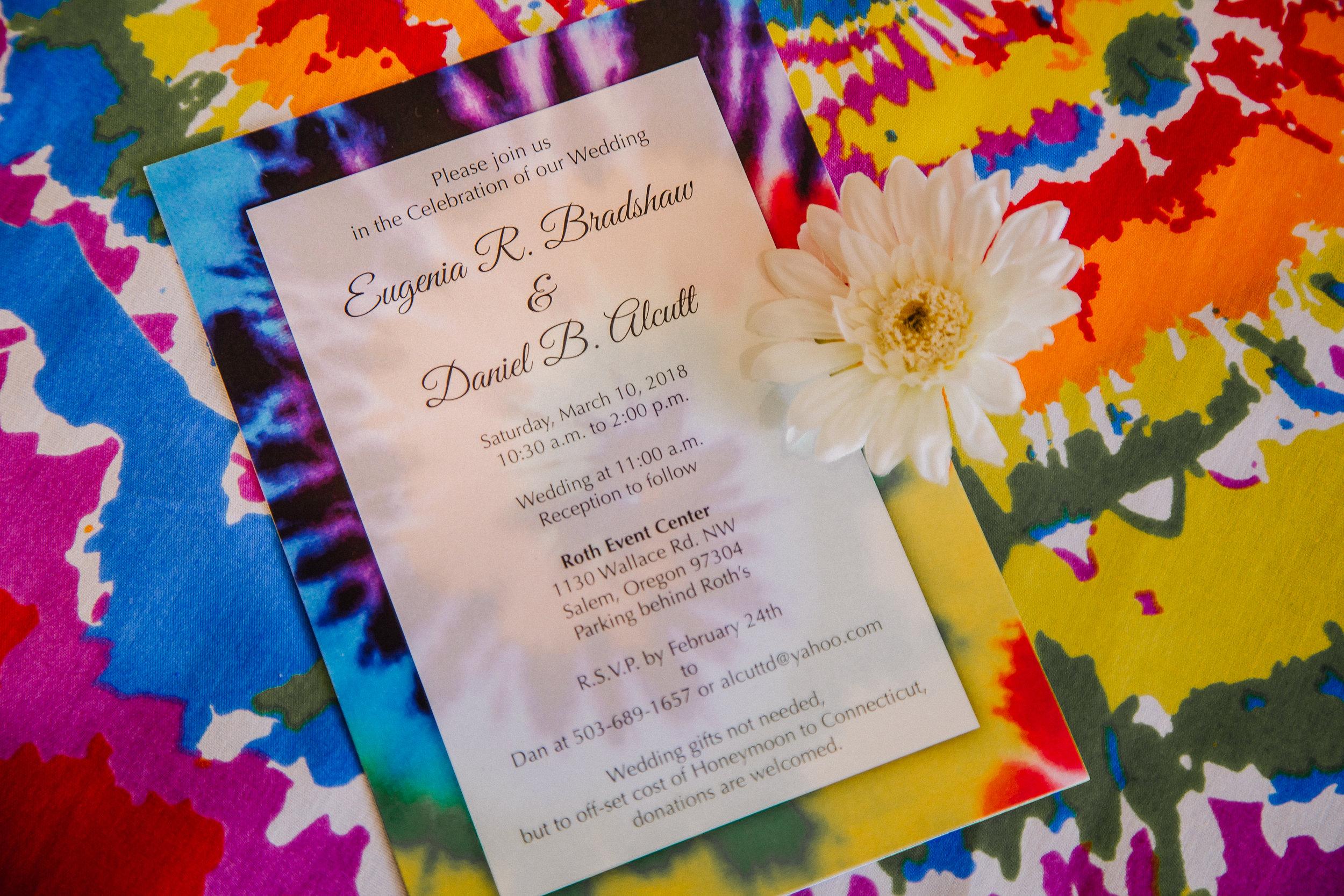 Gina+Daniel Wedding_2018-03-10-389.jpg