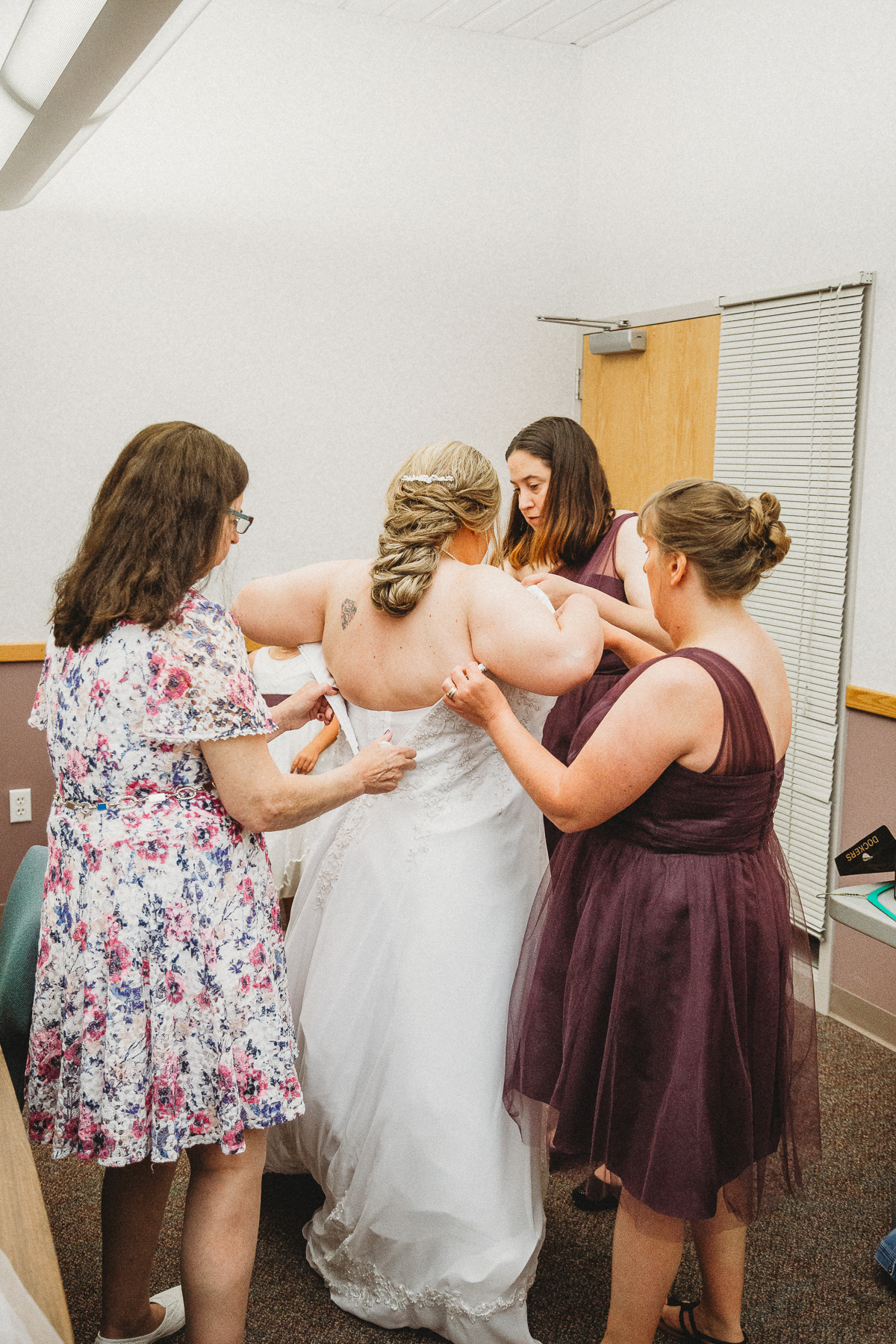 Jennifer+Rolando Wedding-19.jpg