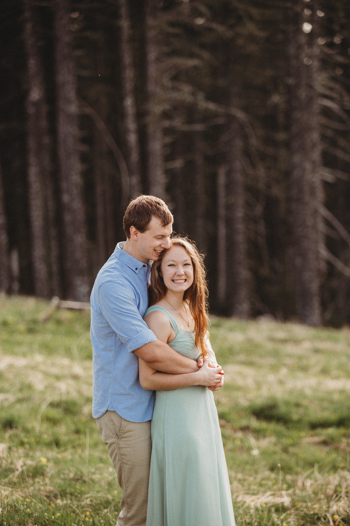 Heather&Zach-3.jpg