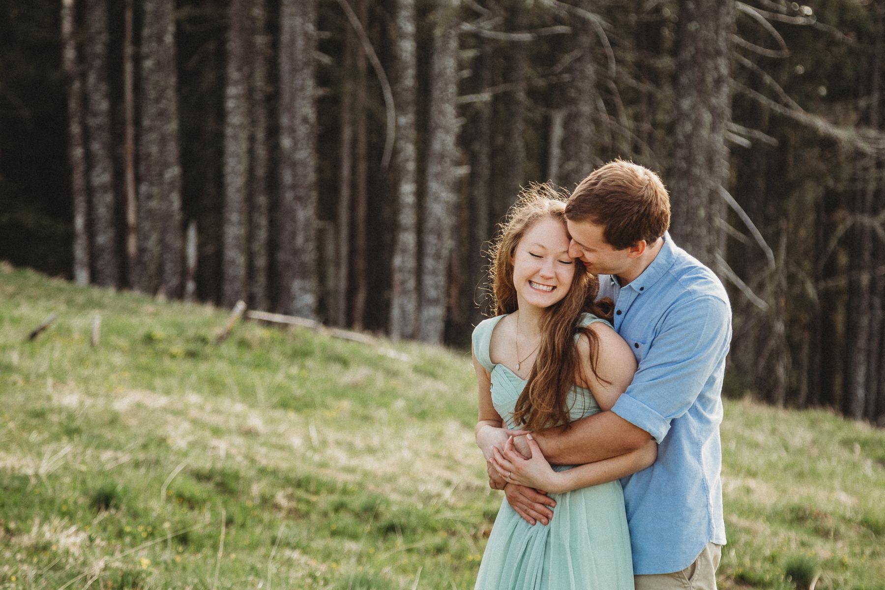 Heather&Zach-5.jpg
