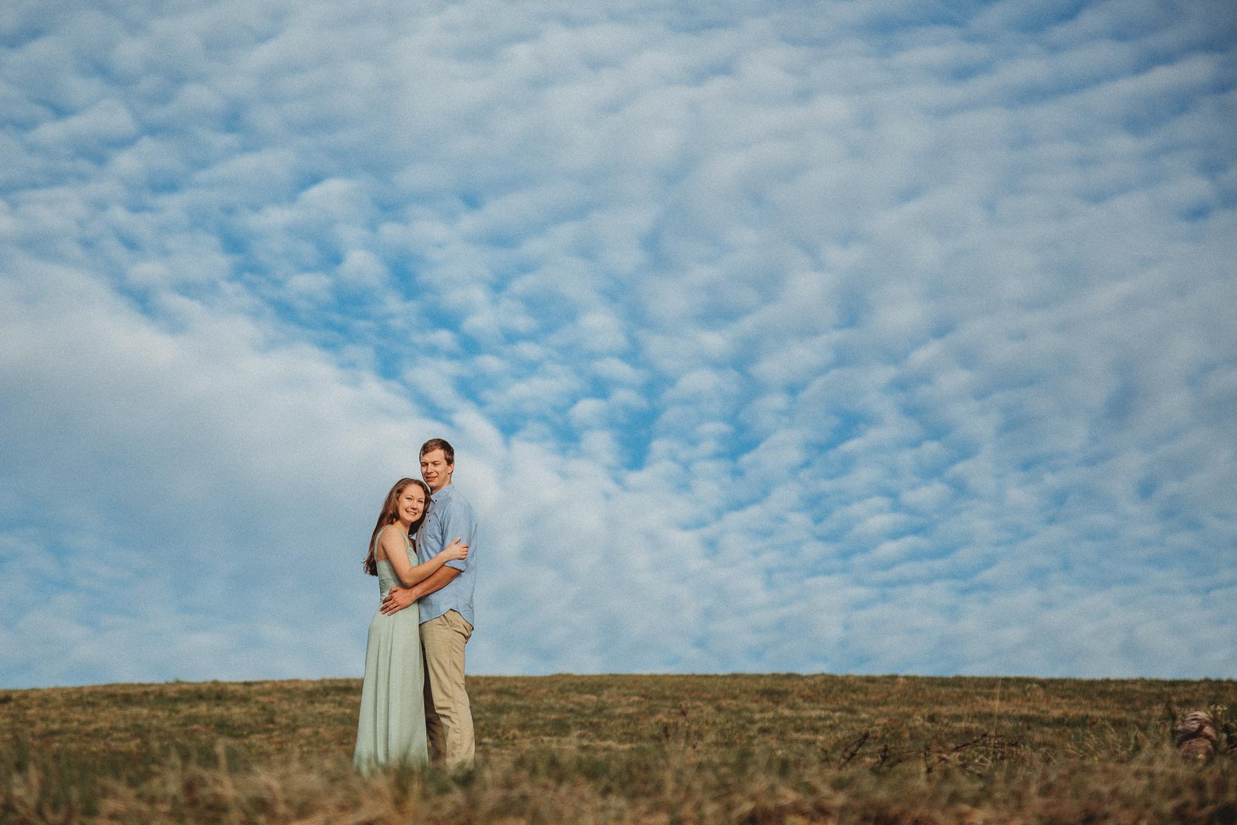 Heather&Zach-8.jpg