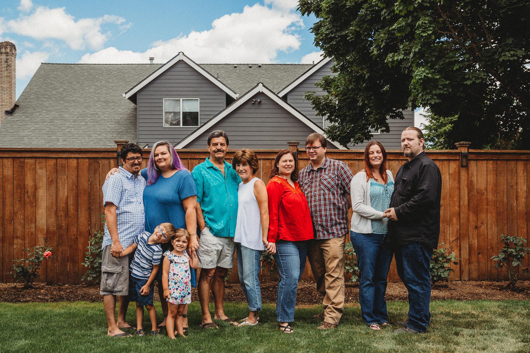 Draper Family-1.jpg