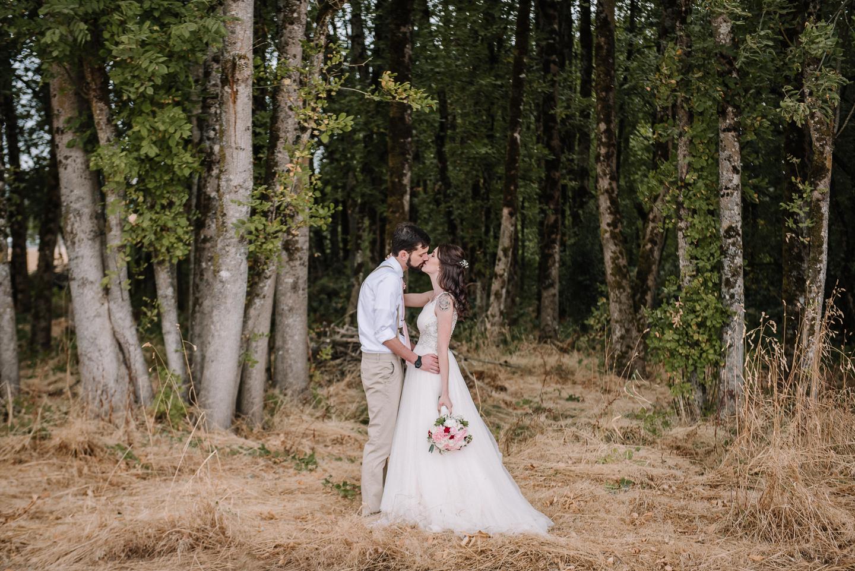 Savannah-+-Ben-Wedding_2017-500-2.png