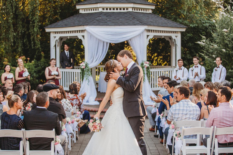 Heather+Zach-Wedding-558.png