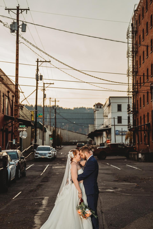 Wedding-4.png