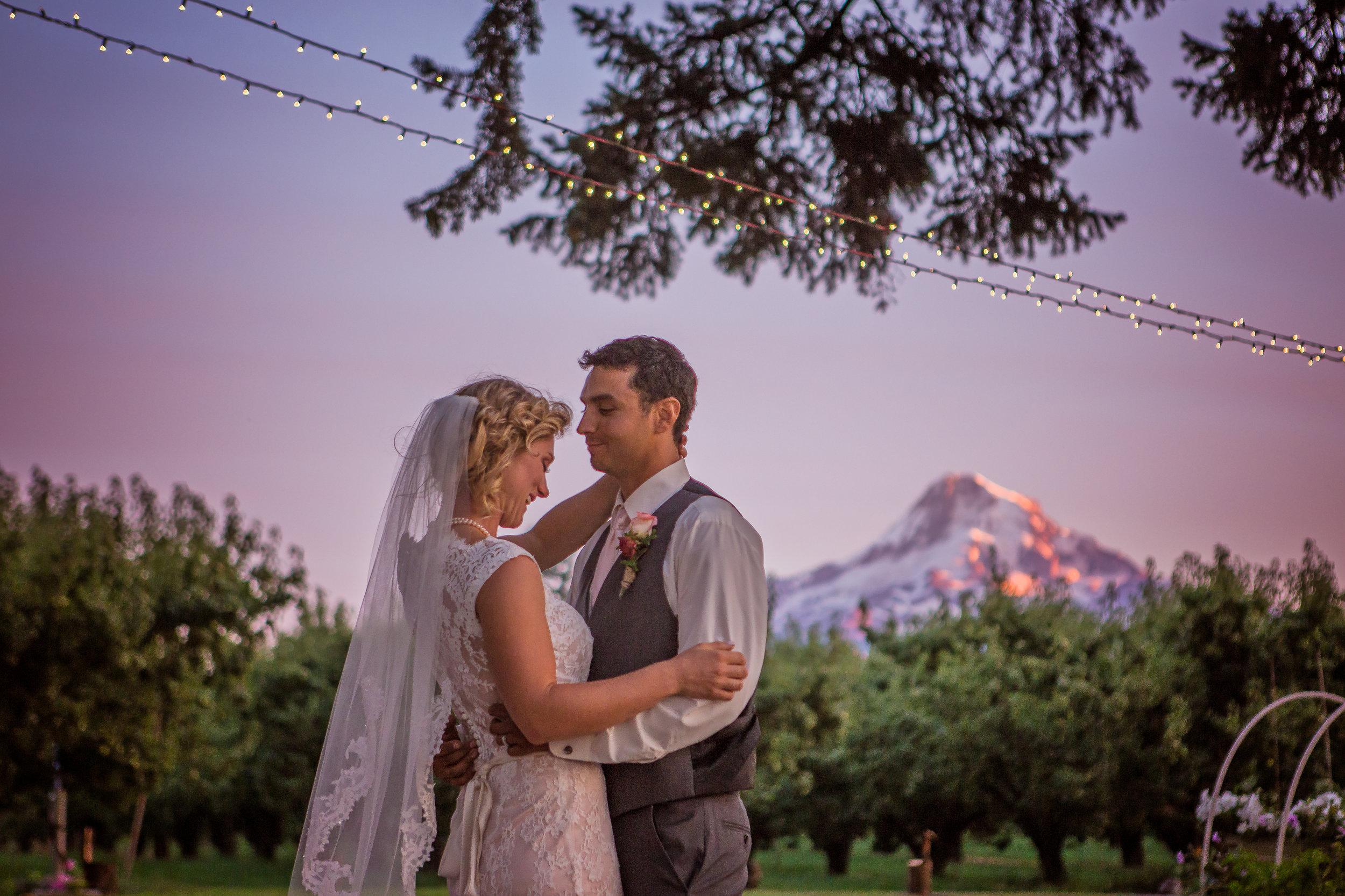 Lisa+Ricardo Wedding_2016-08-13-1196.jpg