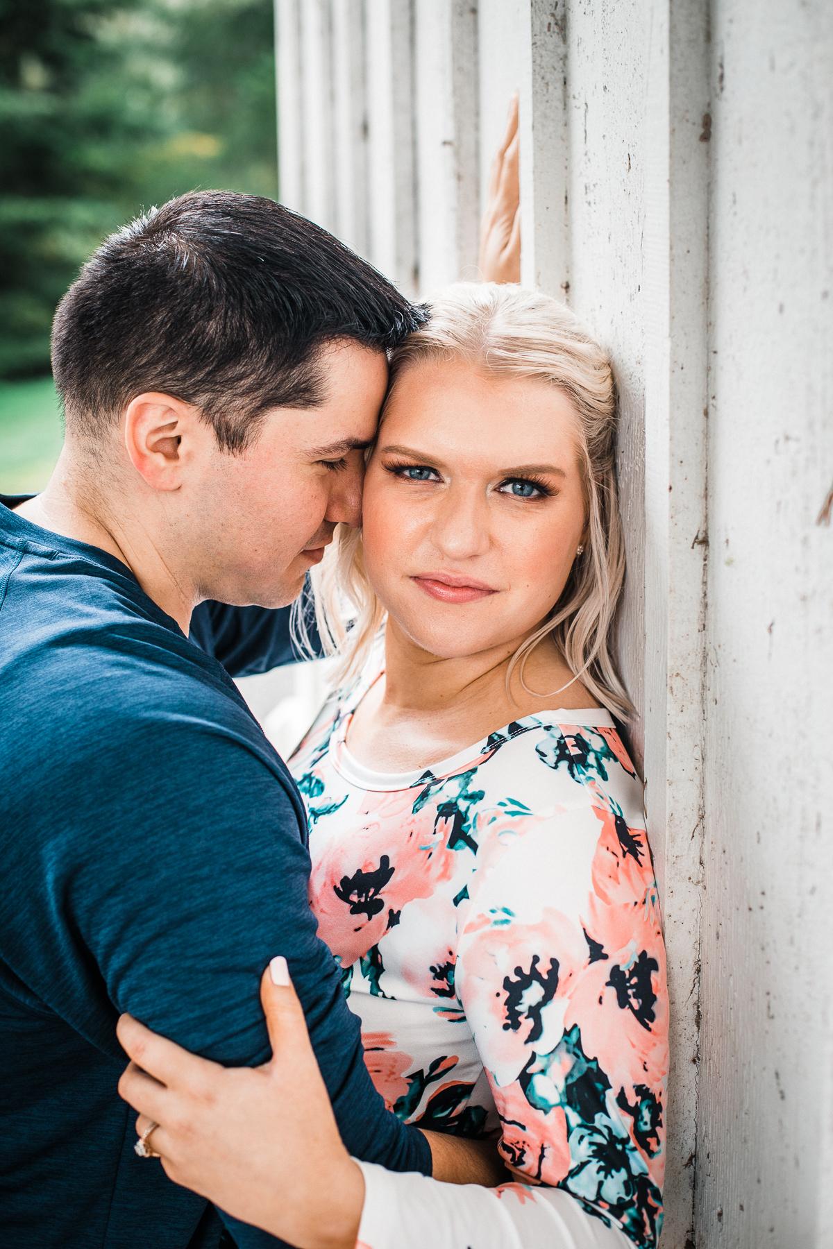 Ashley & Oscar Engagement-2.jpg