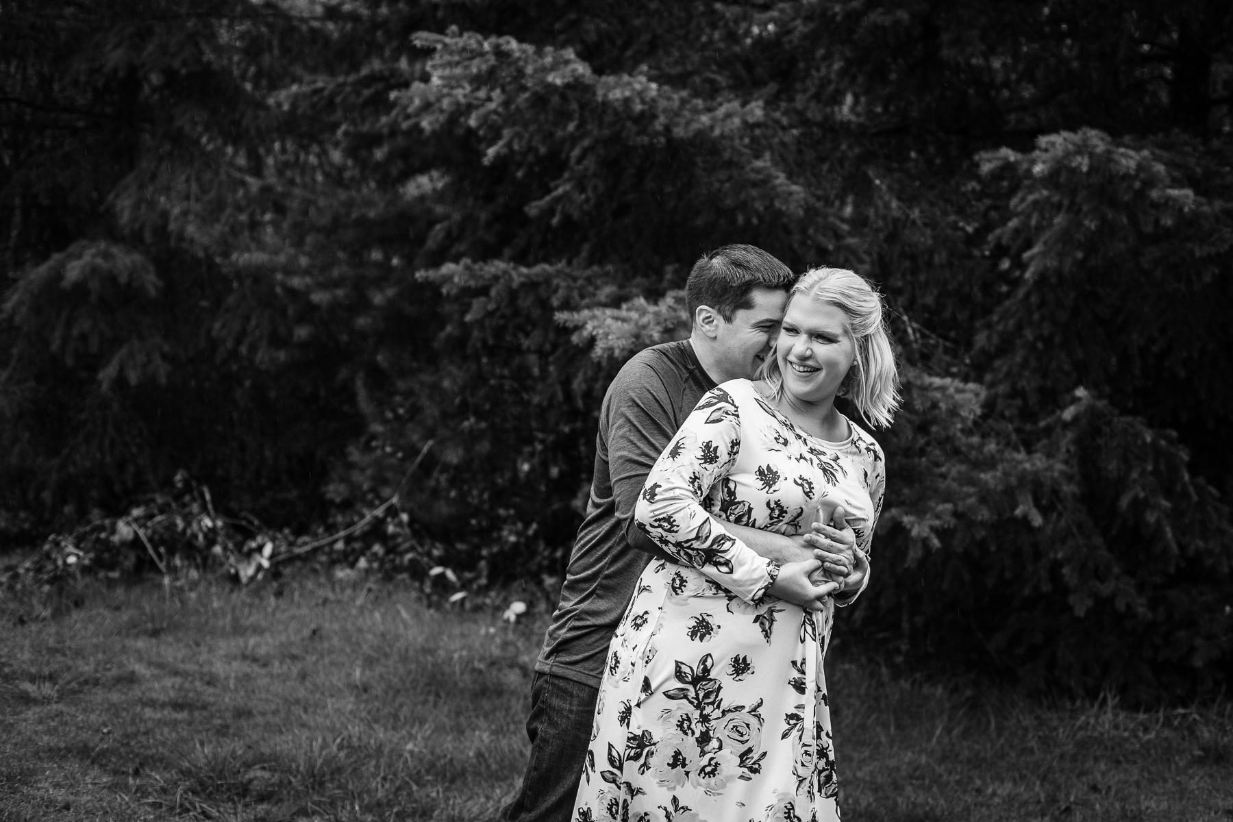 Ashley & Oscar Engagement-8.jpg