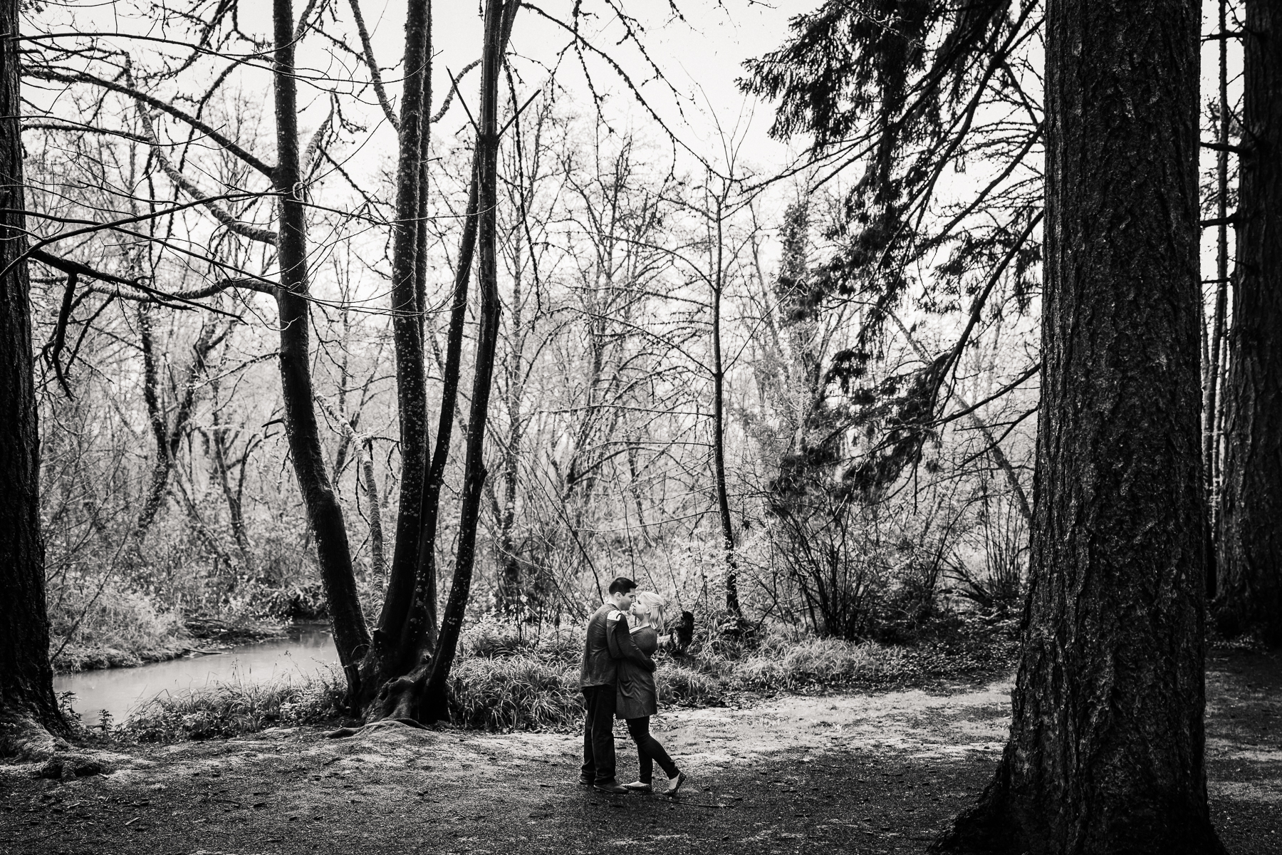 Ashley & Oscar Engagement-10.jpg