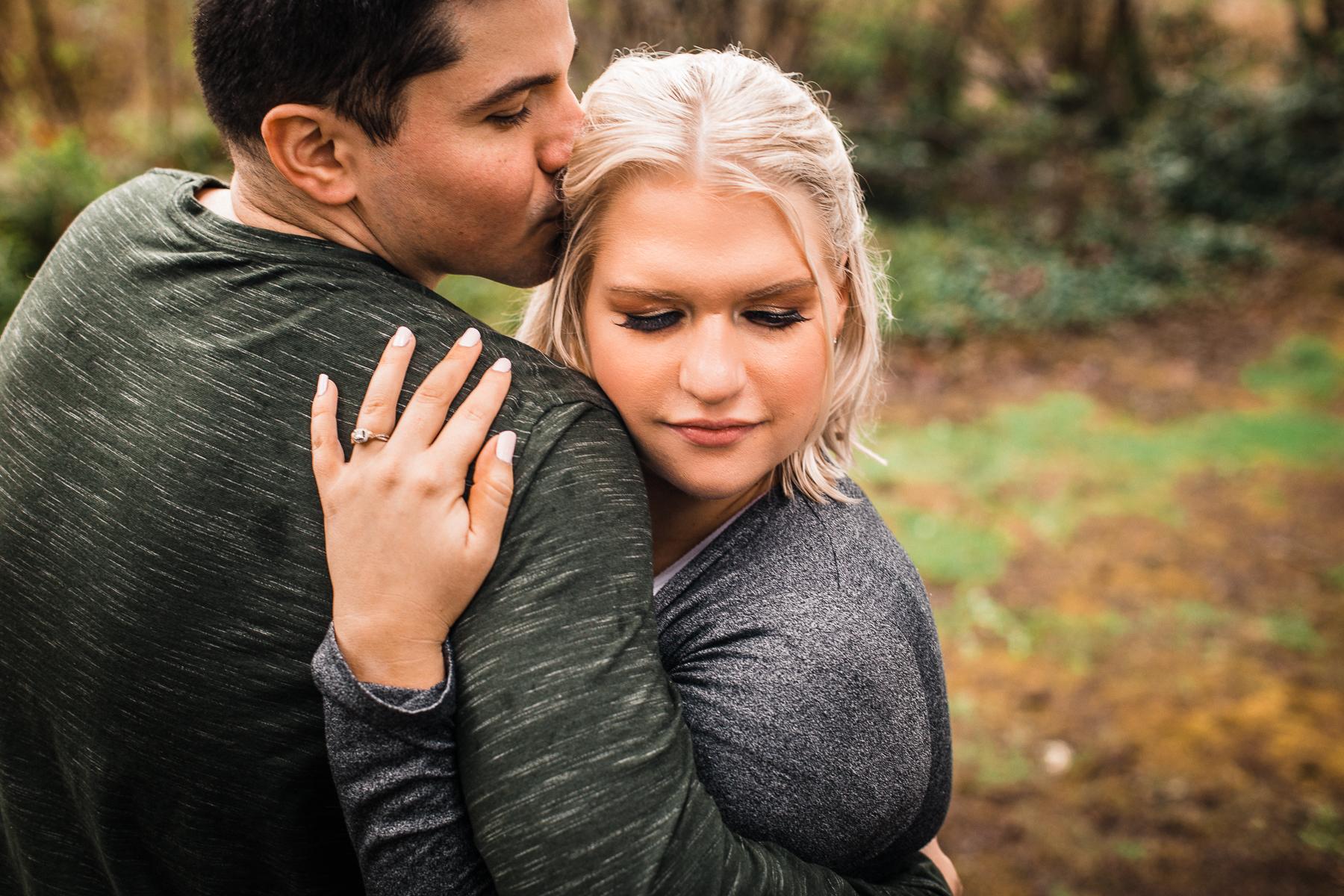 Ashley & Oscar Engagement-11.jpg