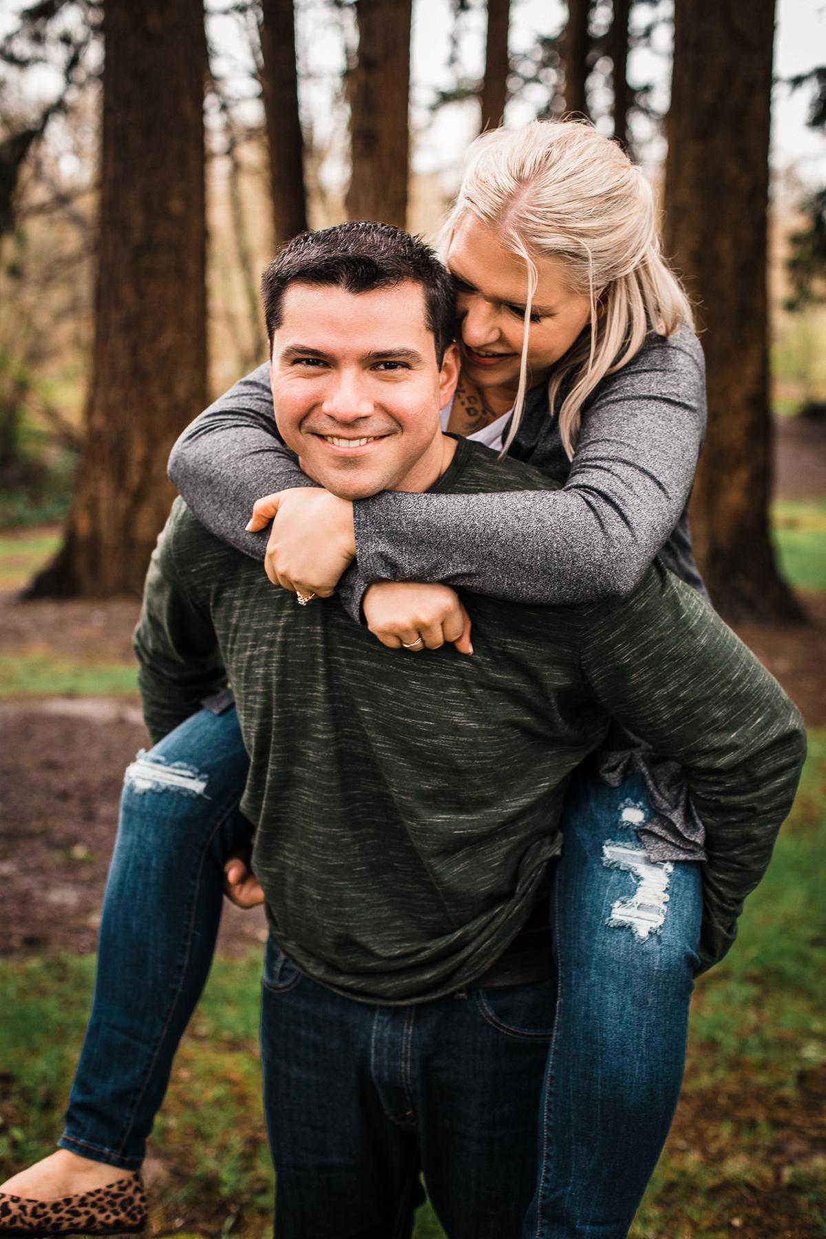 Ashley & Oscar Engagement-12.jpg