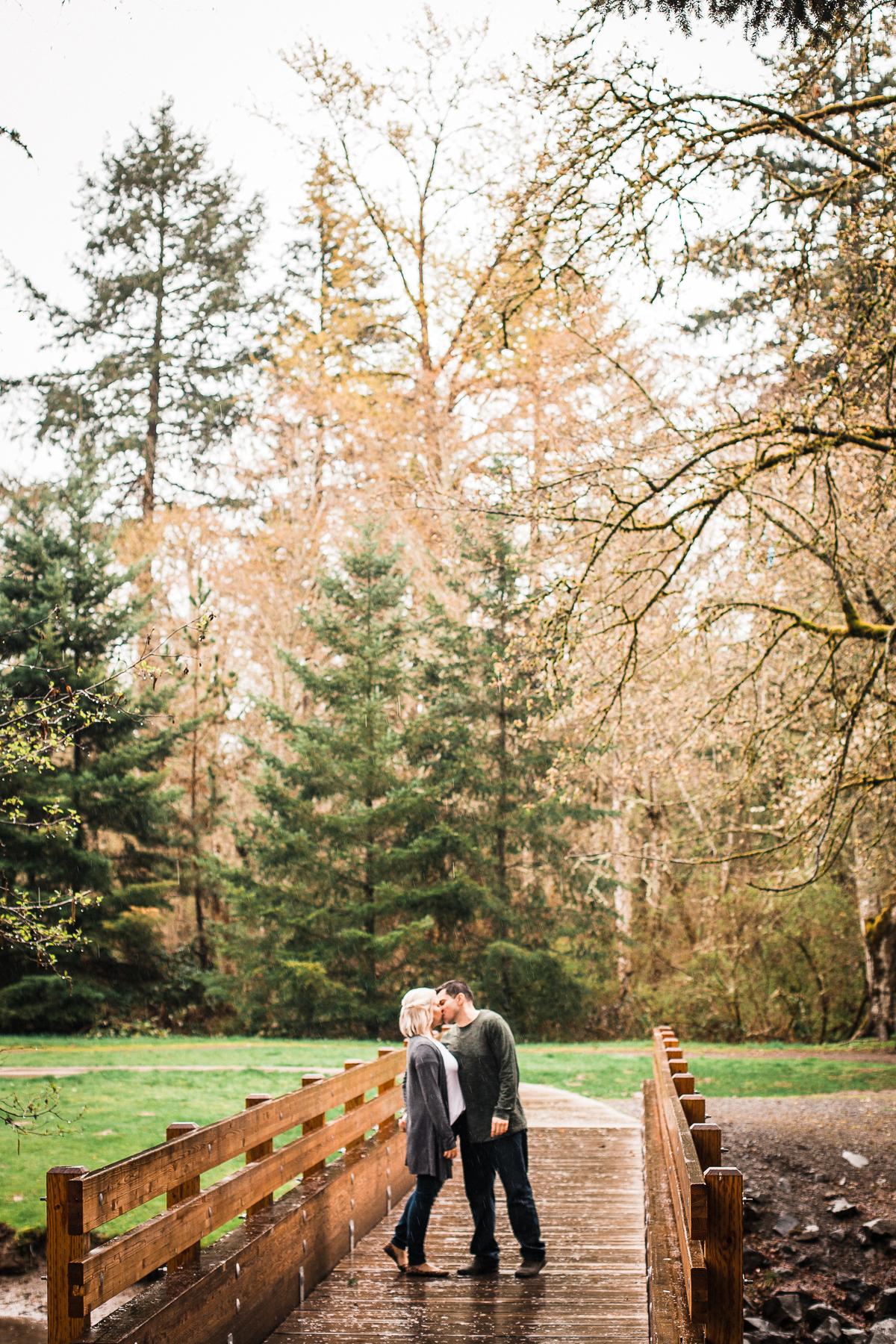 Ashley & Oscar Engagement-16.jpg