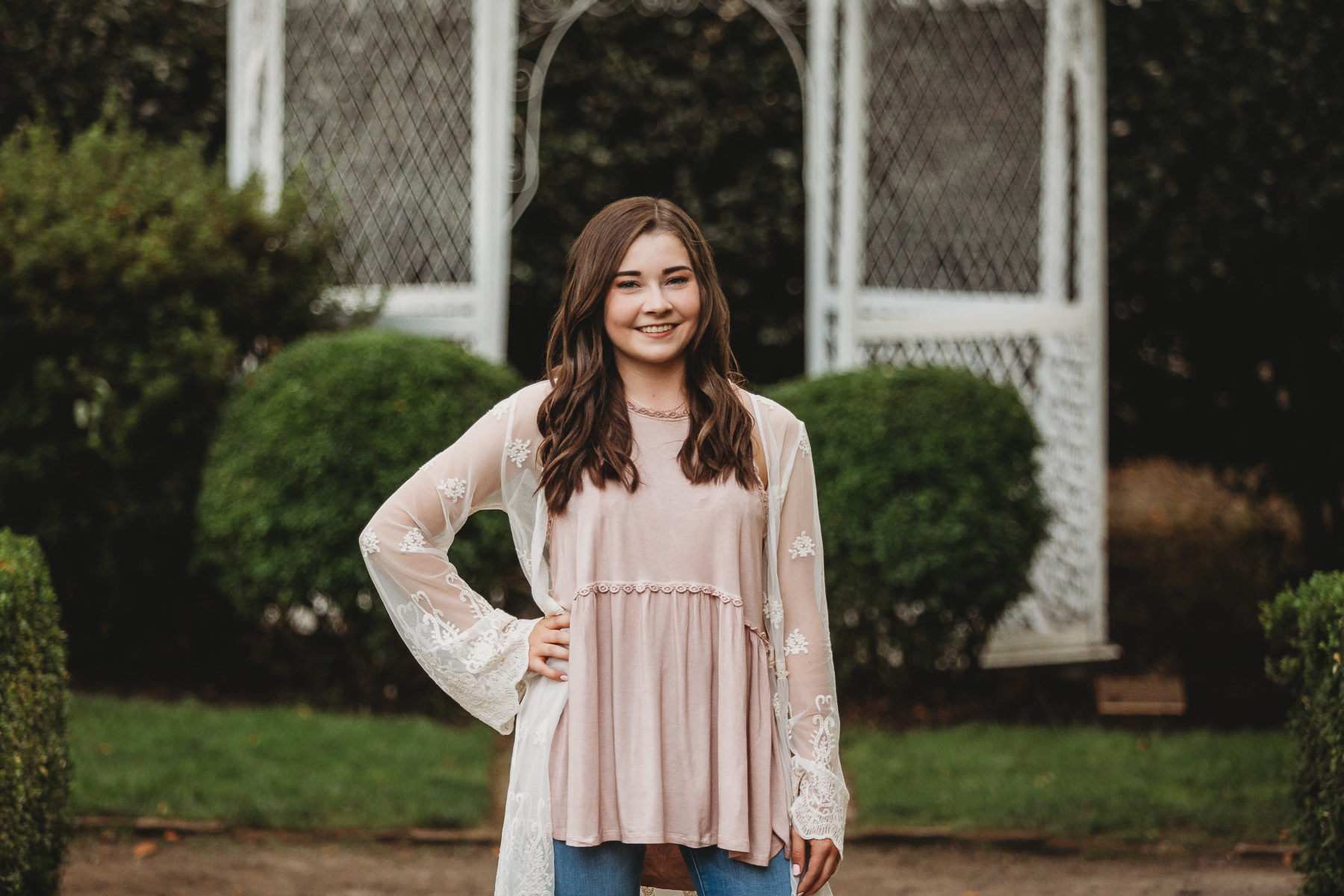 Holly Senior-14.jpg