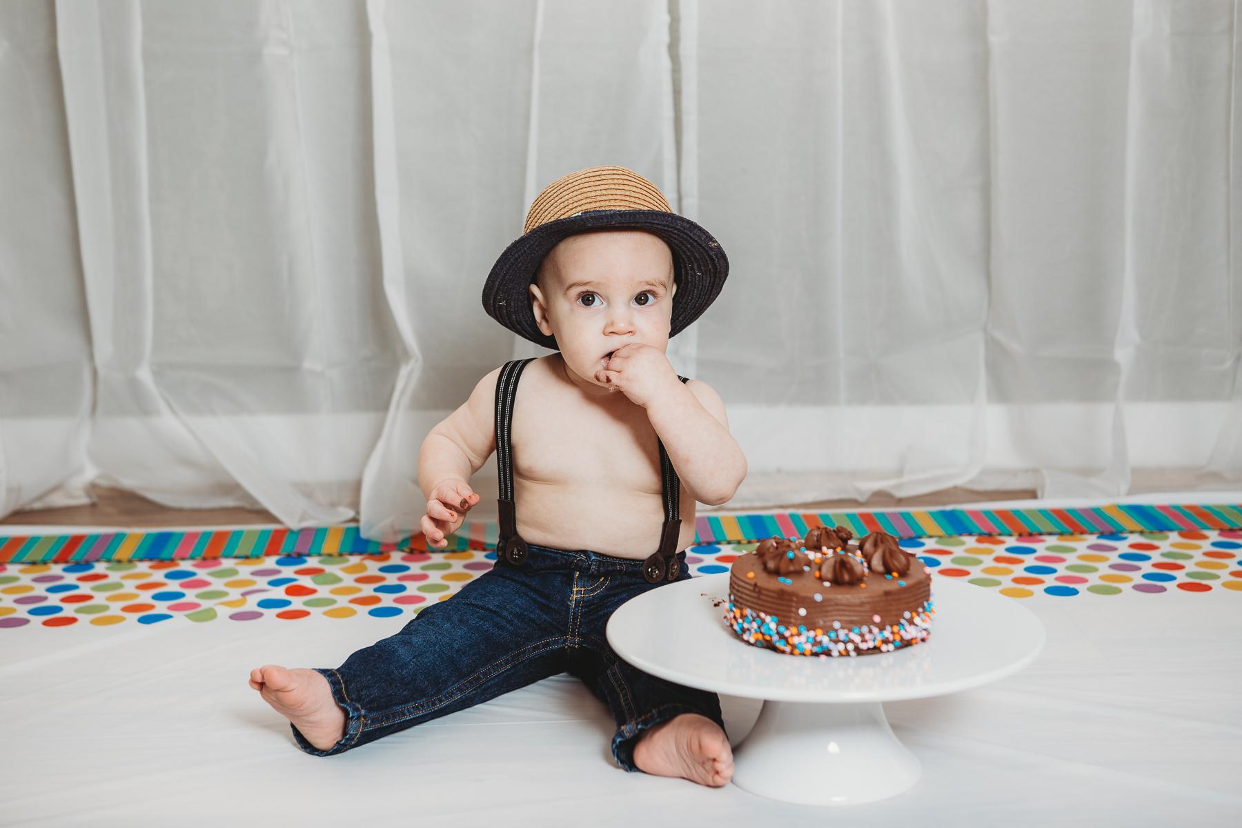Harry one year-7.jpg