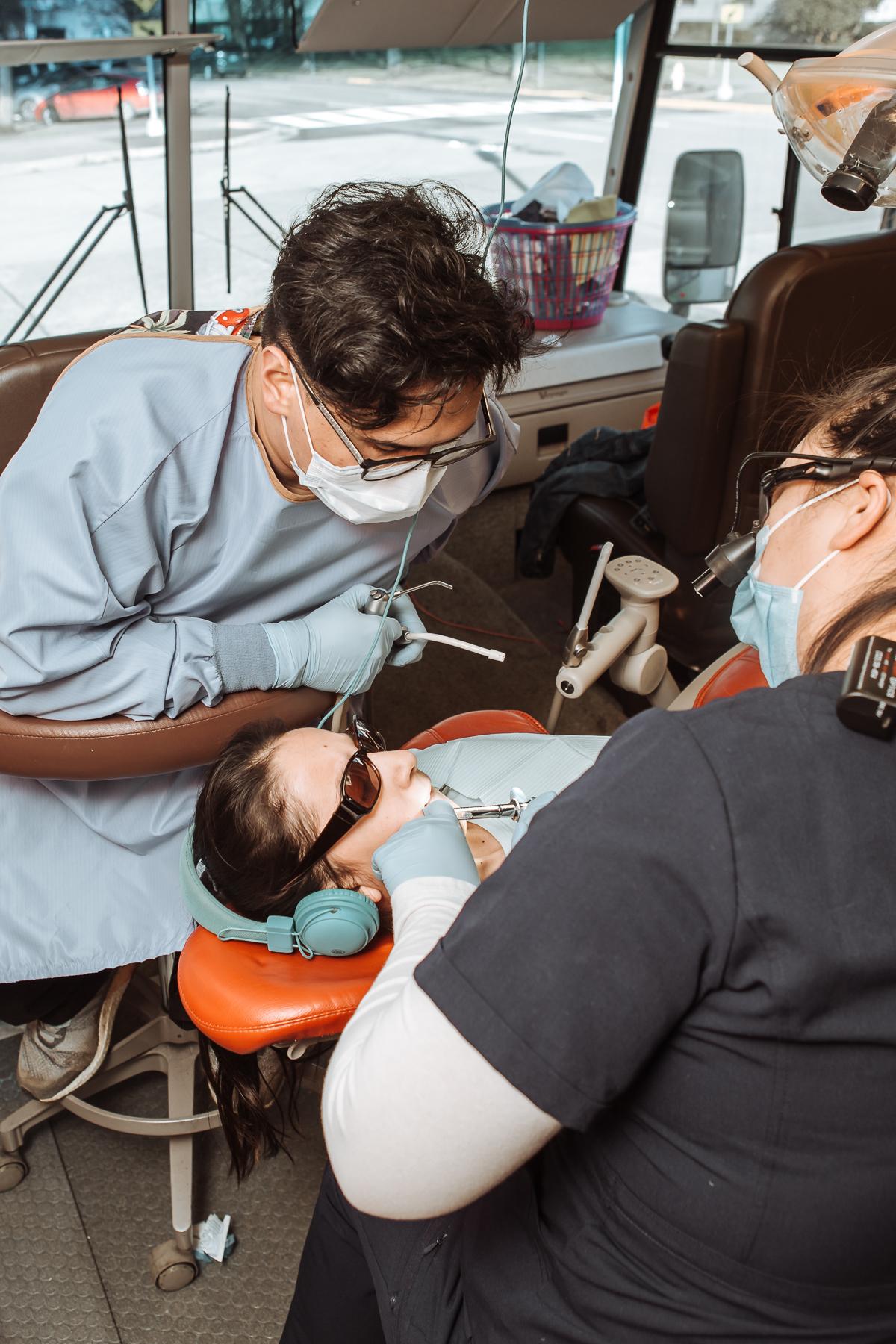 ODF Dental Day-11.jpg