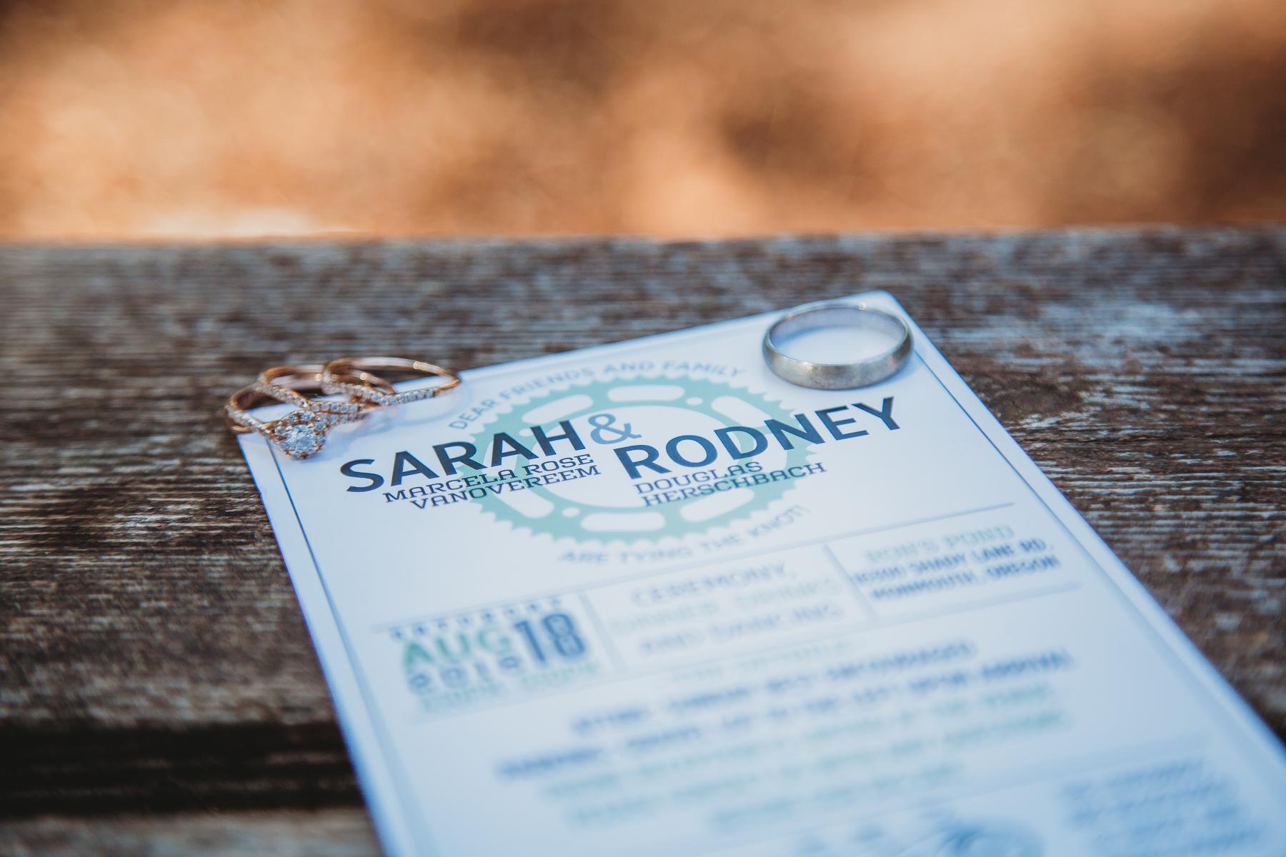 Sarah + Rodney-1.jpg