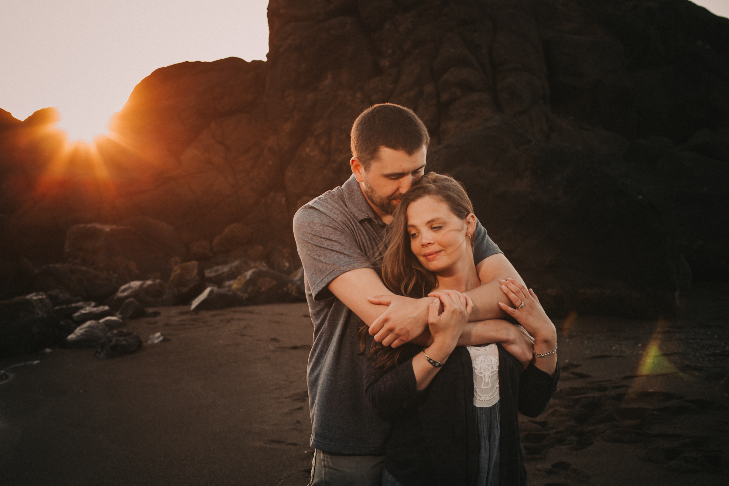 Casey Camden engagement sneak peek-2.jpg