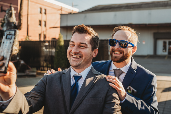 shelbie and chris wedding-55.jpg