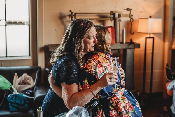 shelbie and chris wedding-58.jpg