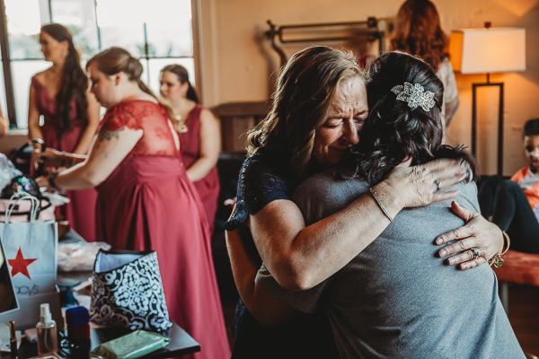 shelbie and chris wedding-60.jpg