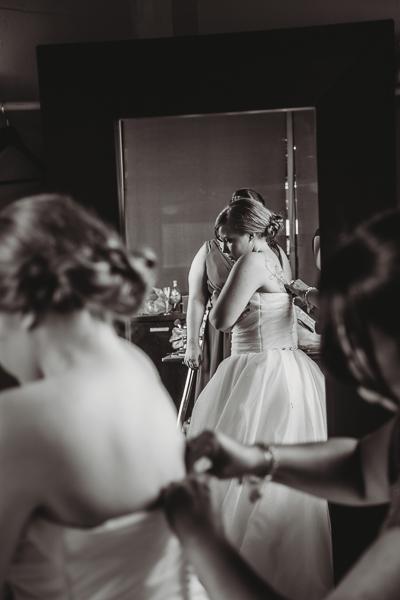 shelbie and chris wedding-64.jpg