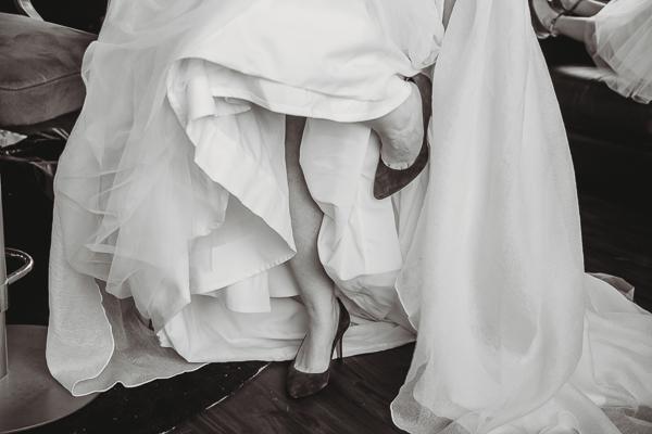 shelbie and chris wedding-68.jpg