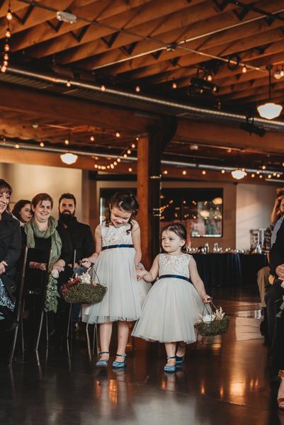 shelbie and chris wedding-73.jpg