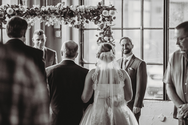 shelbie and chris wedding-76.jpg