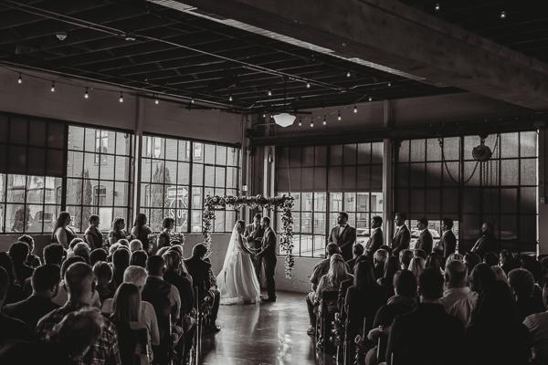 shelbie and chris wedding-77.jpg