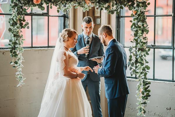 shelbie and chris wedding-80.jpg