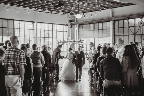 shelbie and chris wedding-83.jpg