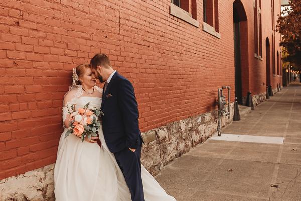 shelbie and chris wedding-23.jpg