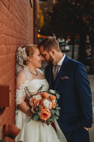 shelbie and chris wedding-25.jpg