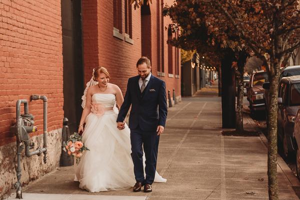 shelbie and chris wedding-24.jpg