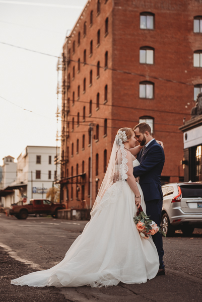 shelbie and chris wedding-26.jpg