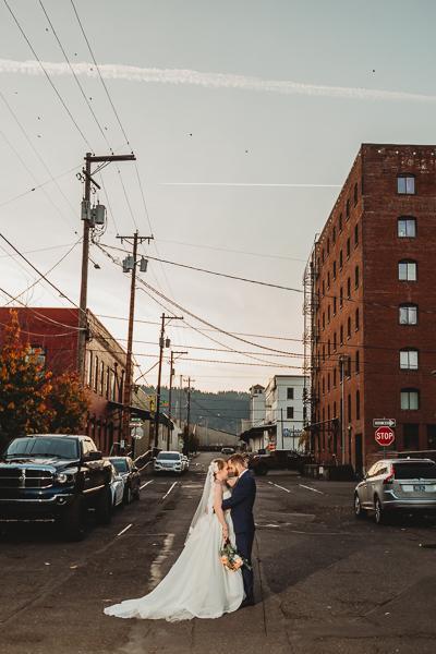 shelbie and chris wedding-27.jpg