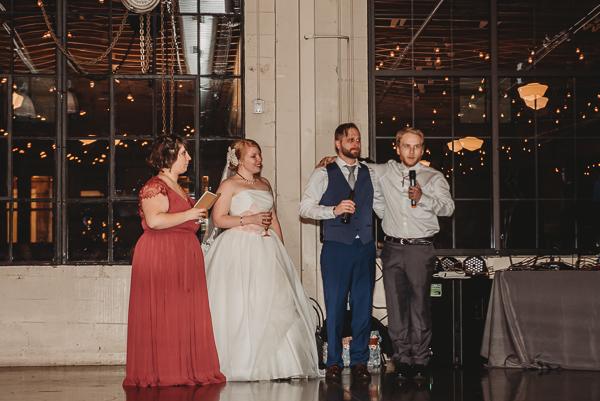 shelbie and chris wedding-28.jpg