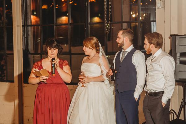 shelbie and chris wedding-30.jpg